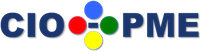 Logo CIO-PME
